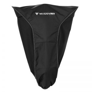 MYCOVER®: Just the protection your bike needs!