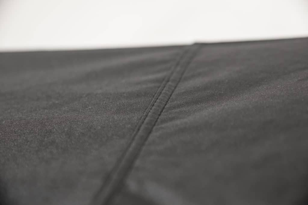 Abdeckung Motorrad dickes Material widerstandsfähig hochwertig premium